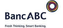 bank-ABC