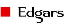 edgars
