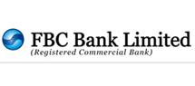 fbc-bank
