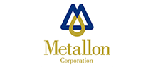 metallion