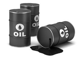 petroliom