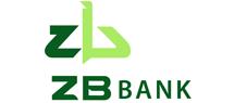 zb-bank