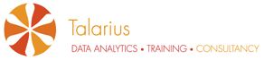 Talarius Data Analytics