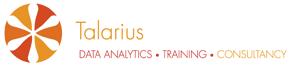 Talarius Data Analytics